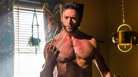 x wolverine days of future past wallpaper hd