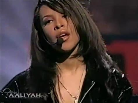 aaliyah one in a million mp3 download 6 96 mb free aaliyah one in a million mp3 download tbm