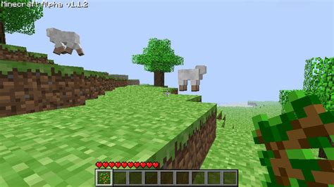 minecraft mod game download free minecraft download