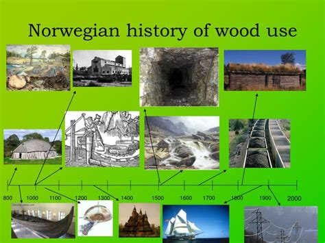 history of woodwork ppt traditions in forests powerpoint