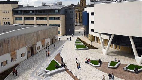 Landscape Architecture Newcastle Oobe Ltd Landscape Architects Newcastle Upon Tyne