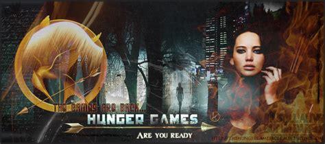theme hunger games ps3 hoeveel weet jij over the hunger games quizlet nl
