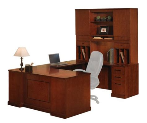 u shaped desk for home office whereibuyit
