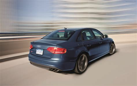Audi S4 Diesel by Audi S4 2012 Widescreen Exotic Car Pictures 12 Of 34