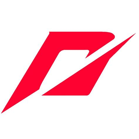 Speed Logo need for speed logo www pixshark images galleries