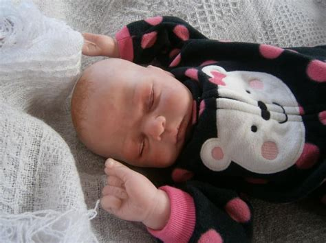 anatomically correct dolls definition what is a reborn doll and why own one melanie kathryn