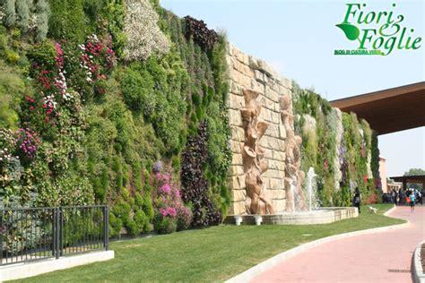 foto dei fiori più belli ojeh net giardino verticale