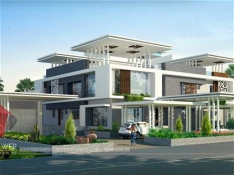 home design hi pjl 28 what is home design hi pjl kerala home design