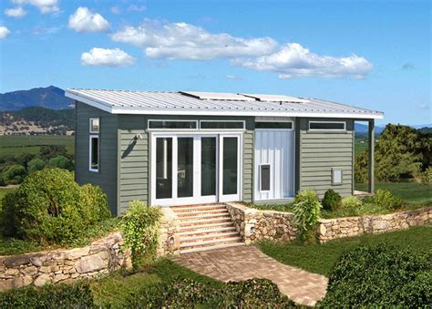 cavco cottages grid solar studio design gallery