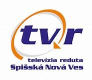 """Результат поиска изображений по запросу """"Швеция - Словакия Live TV"""". Размер: 184 х 160. Источник: live-radio-channels.com"""