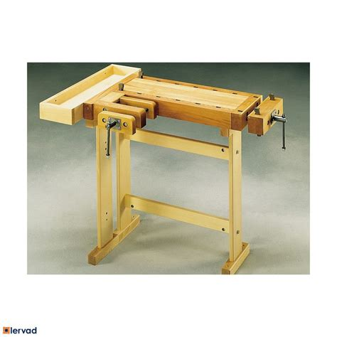 tool bench plans 70 best images about carving benches on pinterest