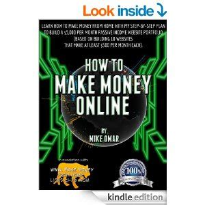 free how to make money online kindle book rated 4 stars gratisfaction uk - How To Make Money Online For Free Uk