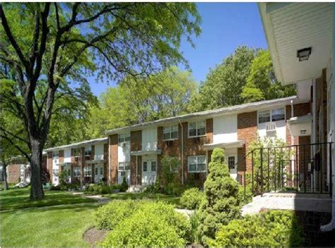 valley view appartments valley view apartments paterson nj apartment finder