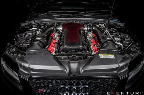 2011 audi s5 reliability 2011 audi a5 s5 photos car photos truedelta