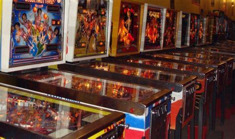 best pinball machines greatest pinball machines images