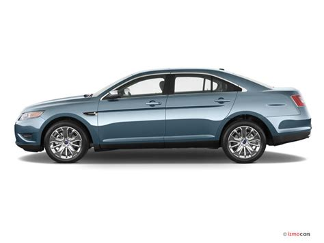 where to buy car manuals 2010 ford taurus parking system 2010 ford taurus prices reviews and pictures u s news world report