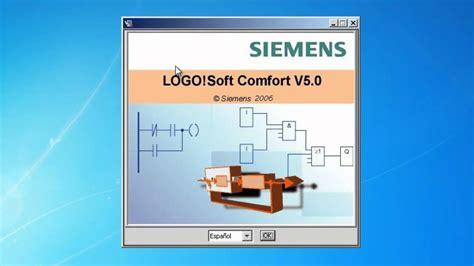 logo soft comfort instalaci 243 n logo soft comfort v5 0 youtube