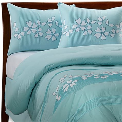 100 cotton comforter king capri comforter set 100 cotton california king bed