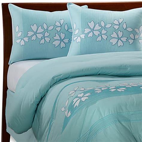california king cotton comforter capri comforter set 100 cotton california king bed