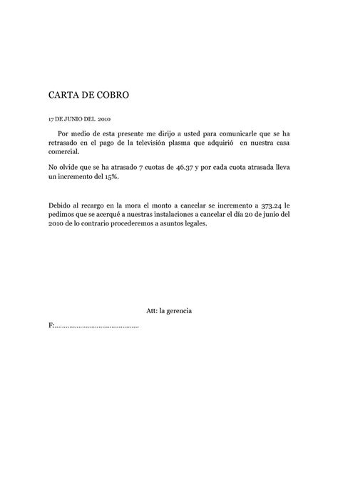 Modelo Curriculum Transportista Calam 233 O Ejemplos De Cartas Curriculum Vitae Memorandum