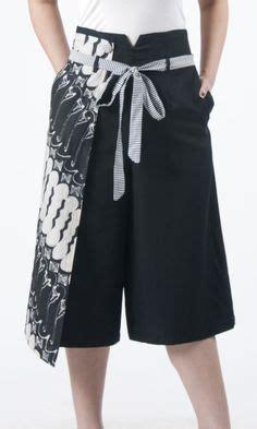 Kencana Etnic 2 1000 images about batik chic on indonesia