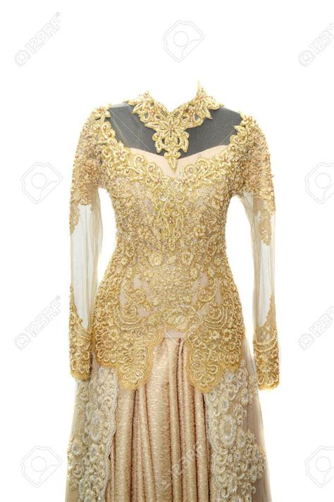 Wedding Dress Indonesia by Traditional Wedding Dress Traditional