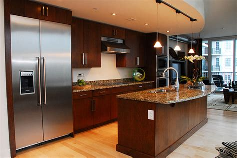 Apartments For Sale In Chicago City Streeterville Real Estate For Sale