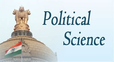 Political Science Fragomen Mba by Best Colleges For Political Science In India