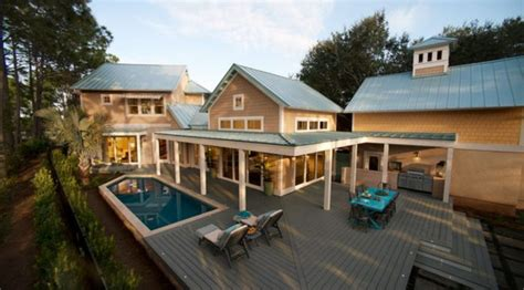 hgtv green home winner announced 171 gallery of homes