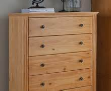 Argos Bedroom Drawers bedroom furniture go argos