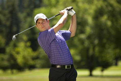 golf swing tips simple golf swing tips golfweek