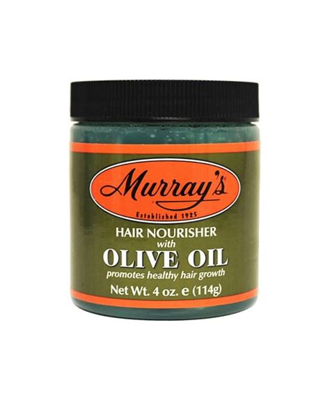 Pomade Murray S Black murrays pomade murrays hair nourisher with olive pakswholesale