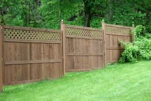 Backyard Fences by Fence Panel Backyard Fence Panel Suppliers