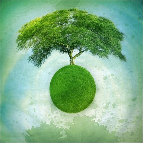 biography of mother earth gaia hypothesis relationship of biotic and abiotic