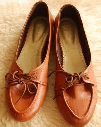 New Sepatu Wedges Line Rp09 Murah Murah sepatu wanita murah sepatu wanita branded sepatu wanita sepatu wanita ukuran besar