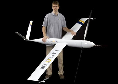 diy drone do you want to win a hundred grand in uncle sam s money