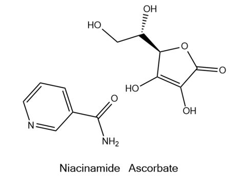 ascorbic acid what you dont can you use niacinamide and vitamin c ascorbic acid