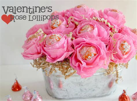 Beautiful Backsplashes Kitchens Hometalk Valentine Rose Lollipops
