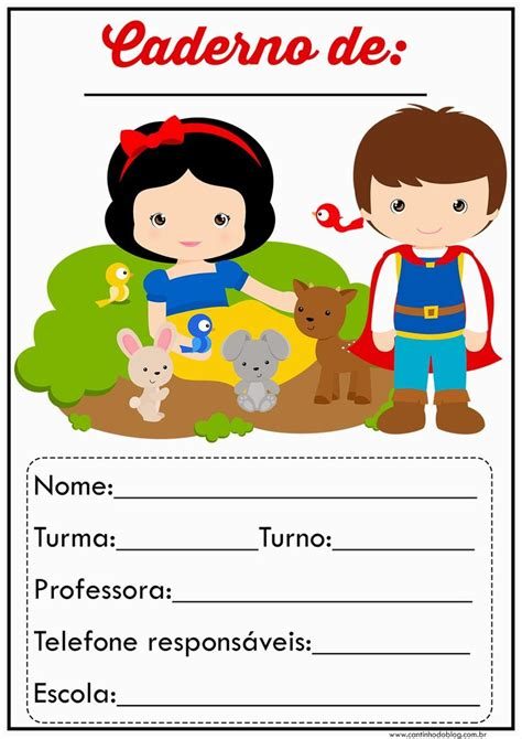 word layout karteikarten die besten 25 avalia 231 227 o educa 231 227 o infantil ideen auf