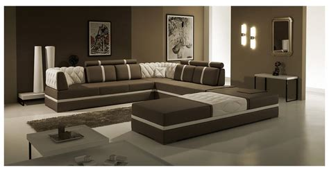 cheap bonded leather sofa bonded leather sectional sofa great bonded leather