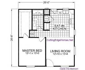 Casita Floor Plans by Casita 1 Bedroom 1 Br 1ba 693 Sq Ft Cutting Edge