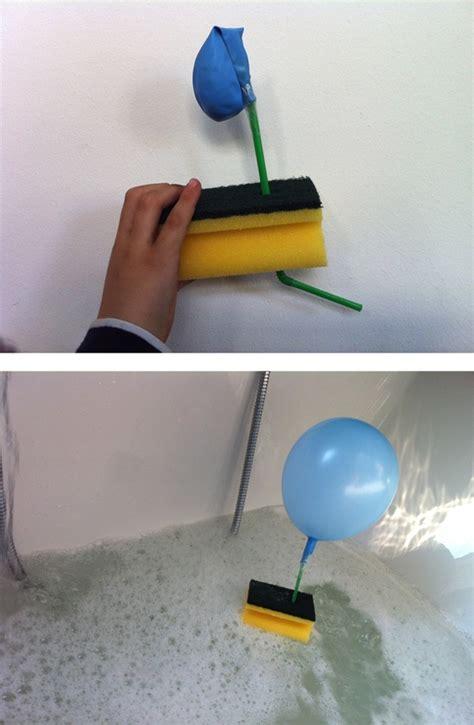 vaasje met bloem in auto 1000 idee 235 n over ballon knutselen op pinterest