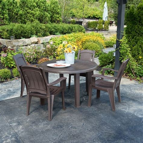 brentwood patio furniture wicker brentwood chair manufacturing