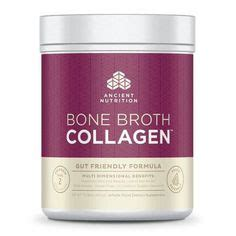 Bone Broth Detox Dr Axe by 1000 Images About Healthy Foods For A Healthy On