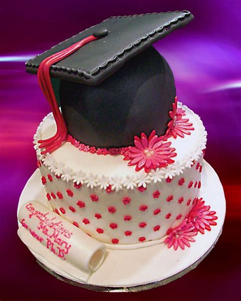 graduation cakes decoration ideas  birthday cakes