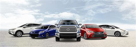 new toyota lineup miracle toyota of albany blog miracle toyota of albany