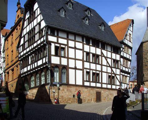 Building Plans Software file marburg fachwerkhaus von 1321 2 jpg wikimedia