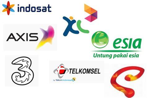 Perdana Paket Kuota Axis 3gb sms paket nelpon cek pulsa transfer pulsa cek caroldoey