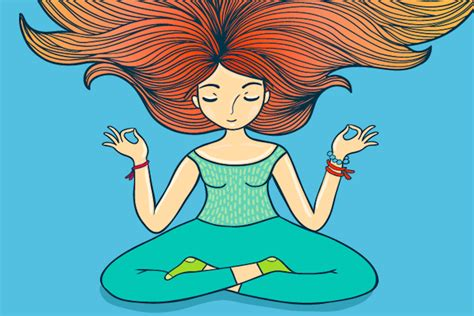 how to sedate a how to stay calm in a chaotic stressed out world