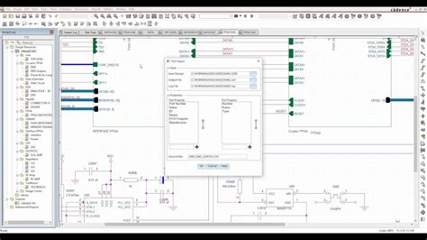 orcad layout wikipedia orcad schematic tutorial cadence orcad capture 16 6